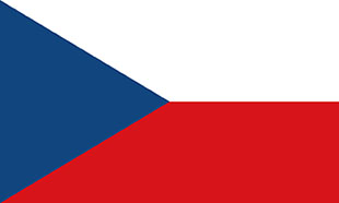 Czech & Bohemia
