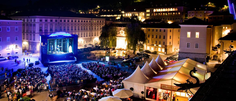 salzbourg-festival